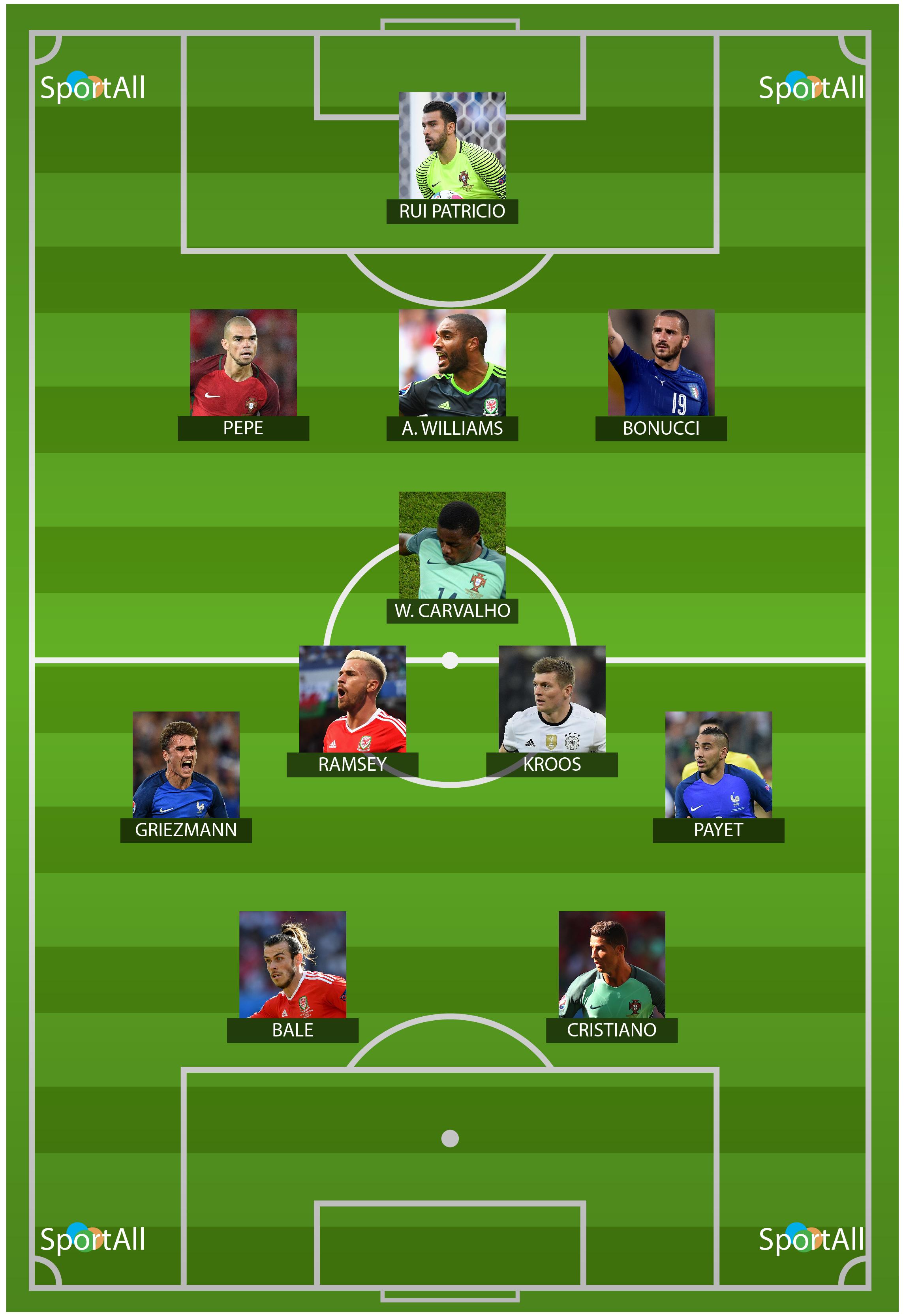 11 ideal-Eurocopa-03