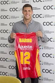 billy-baron-efe-com Análisis UCAM Murcia