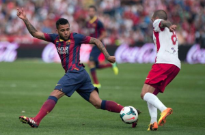 vidal-vs-alves