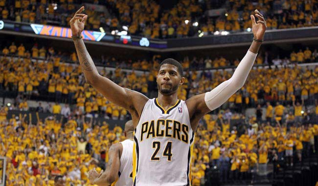 Paul George busca seguir liderando a los Pacers.msecnd.net