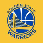 golden-state-warriors-logo