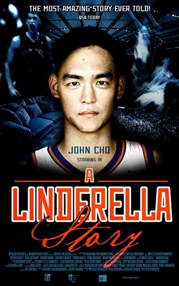 Linderella! Historias de contratos temporales en la NBA: de temporero a estrella